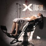 X-Tractor - Ich will hier raus (Remixed) 2008 - Download